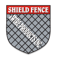 Shield Fence & Wire Products Inc. - header.png
