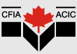 Canadian Fence Industry Association (CFIA)