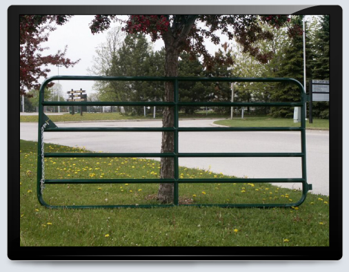 Shield Fence & Wire Products Inc. - 2BA4ECC49A9B.jpg